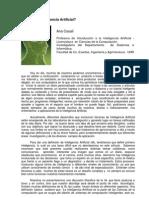 Paper IA Casali