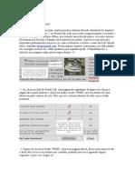 Portal Cab - Tutorial Do Rapidshare[1]