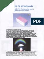 Espectroscopio Casero Copy