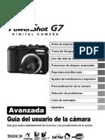canon-g7-es