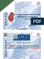 Cardiomiopatia_hipertrofica