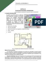 TEC AUTO 4 Ed 2011 2da y 3ra Fase