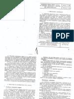 P 83-81 - Instructiuni Tehnice Pt. Calculul Si Alcatuirea C-Tiva a Structurilor Compuse Otel-Beto
