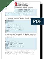 ejemplosparadev-c-090827105023-phpapp01