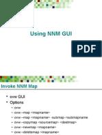 3_NNM Maps
