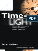 Time-Light - Hubbard_ Bryan