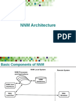 5 NNM Architecture
