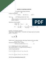 Sistem N Partikel Identik ( fisika kuantum )