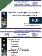 7UnidadIComponentesFisicoslogicos