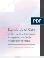Standards of Care V7 - 2011 WPATH