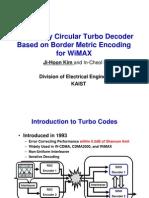 Tubo Decoder Ppt