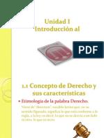 Fundamentos_de_derecho