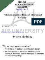 Lecture 2 Sdf