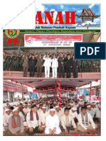 Amanah Kapuas (Edisi ke-5)