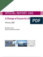 Lng Report Platt 2009