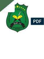 Logo Baitul Quran