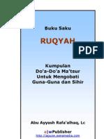 Buku-Saku-Ruqyah