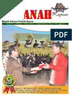 Amanah Kapuas (Edisi ke-9)