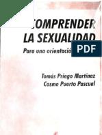 Priego Tomas Compender La Sexual Id Ad