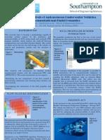 Analisis Kinerja Kapal Selam Autonomous Menggunakan Cmputational Fluid Dynamics_Marine Transport_Phillips_Alexander