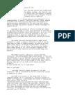 Basics of Ayurveda