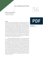 56Tahar-Brownpaper