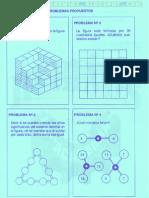 Cap_9_problemas Graficos y Numericos