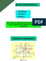 sistemas_de_referencia