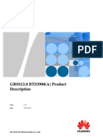 GBSS12[1].0 a Product Description V1.0_20100303