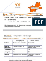 2-091027-EPEX-J.PEREZ