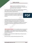 LAS-REDES-SOCIALES RICARDO HERRERA