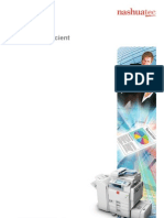 MPC3501 Brochure b N