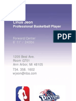 06_businesscard_03