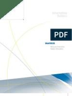 WF7 Brochure Ext