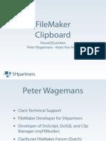 POSX_FileMakerClipBoard