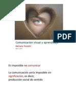comunicacinvisualyaprendizajE