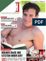 Schicker schwuler Sex Teenager Porno-Videos com