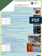 Disain Peningkatan Kendali Dan Keamanan Kapal Rigid Inflatable Boats (RIBs)_Marine Transport_Townsend_T