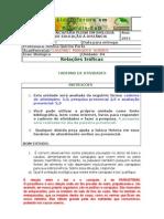 Relacoes_troficas
