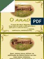0_Arado