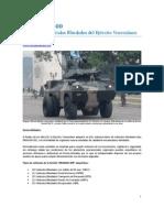 CSyD 36 Dragoon 300