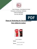 Plano de Marketi Nestle-9035