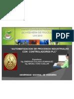 Control Adores PLC COPIP[1]