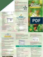 Retail Pharma Soft Bro