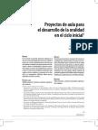 14. Proyectos Aula (Maertnez y Otros)Enunciacion13