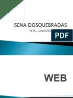SENA DOSQUEBRADAS LA WEB