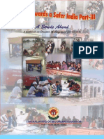 Disaster Management Class 10