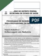 EnfermagemPediatrica-Tipo1