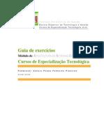 Exercicios Binários e Boole