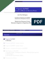 BaPMEF.handouts